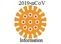 Orange School District Guidance and Resources on the 2019 Novel Coronavirus