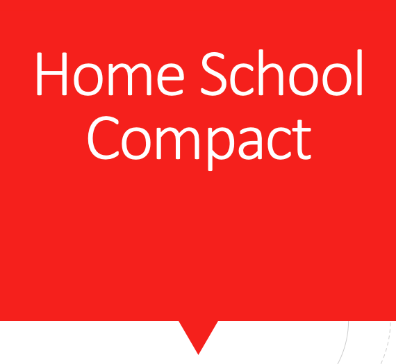 Home School Compact