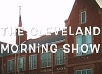 The Cleveland Morning Show