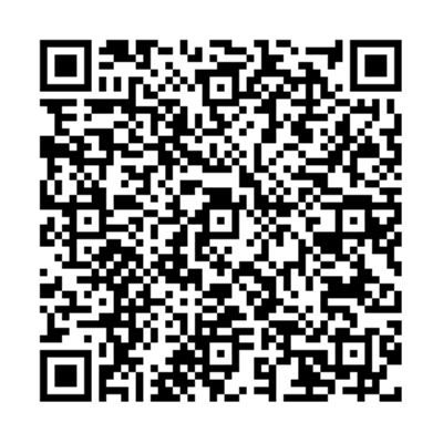 Community Needs Assessment QR Reader