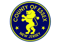 Essex County COVID-19 Updates and Governor's Order on Mall Openings