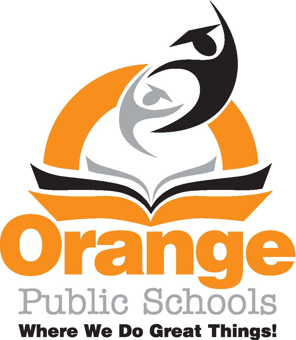 Orange Public School District
