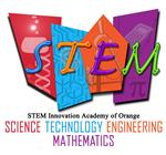STEM Innovation Academy of the Oranges