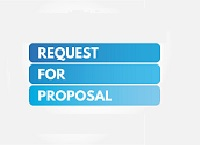 Special Services Request for Proposal (RFP)