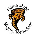 Home of the Tornadoes