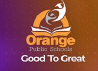 A Tribute to the Orange Board of Education Retirees