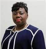 Dr. Debra Joseph-Charles
