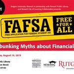 FASA Workshop