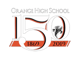 OHS 150 Years