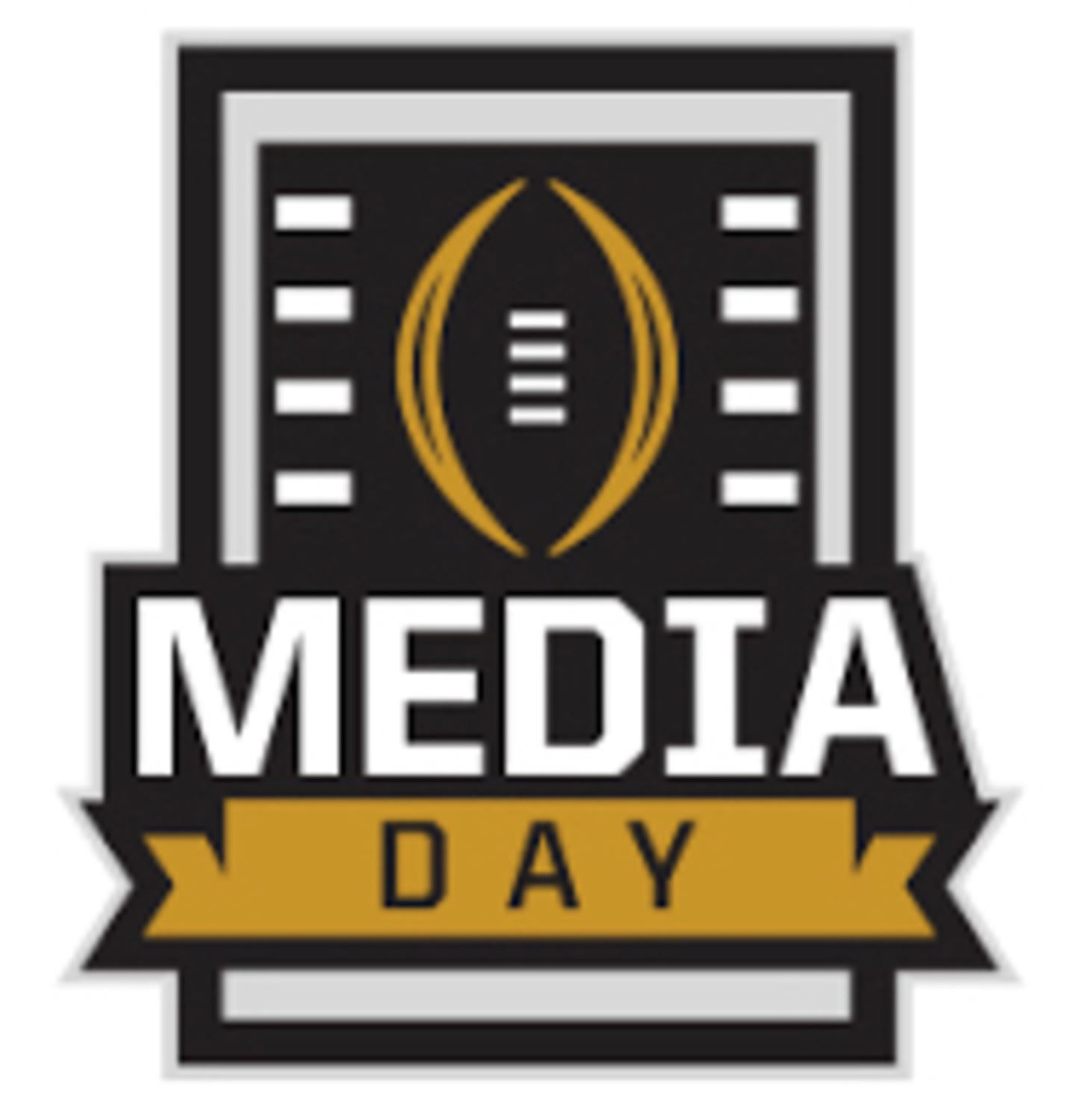 Athletics Media Day..Stay Tuned
