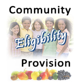 Community Eligibility Provision (CEP) 2020-2021 School Year Online Fillable Household Information Survey
