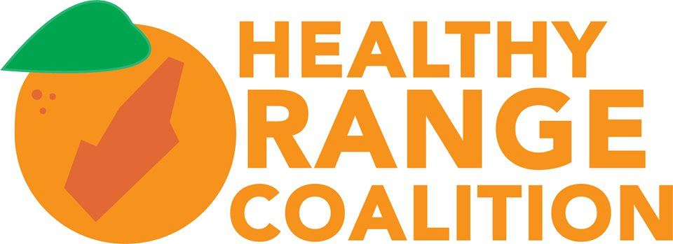 Healthy Orange Coalition
