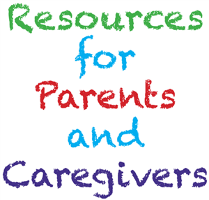 resources for parent