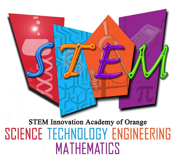 Stem School In Nj: STEM Innovation Academy Of The Oranges / STEM Innovation