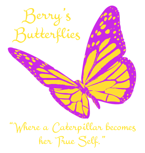Berry's Butterflies