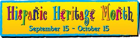 2020-2021 OECC Plans for Hispanic Heritage Month