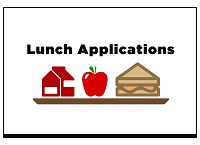 National School Lunch and School Breakfast Programs - NJ Household Information Survey