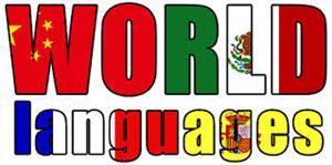 BilingualESLWorld Languages World Language Curriculum Guides - World language curriculum
