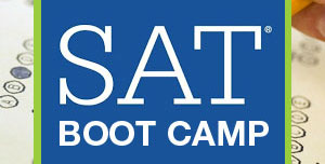 Rutgers University Center for  Pre College Programs Presents: SAT Bootcamp