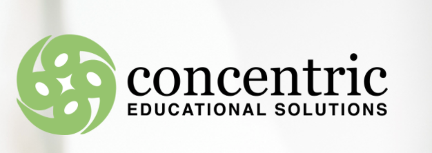 Orange School Districts Partners with Concentric Educational Solutions