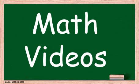 khan academy 3rd grade math
