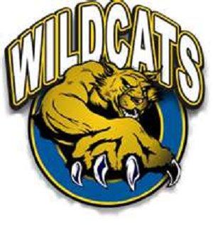 wildcat orient