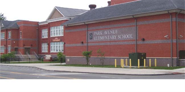 Park Avenue School Overview