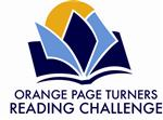 The Page Turners Challenge