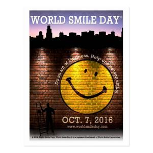 World Smile